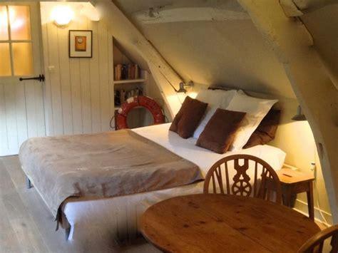 chambre hotes honfleur com 1000 id 233 es sur le th 232 me chambre d hote normandie sur