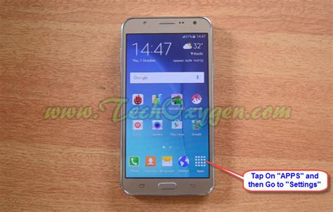 reset samsung video how to reset samsung galaxy j7 soft reset and hard reset