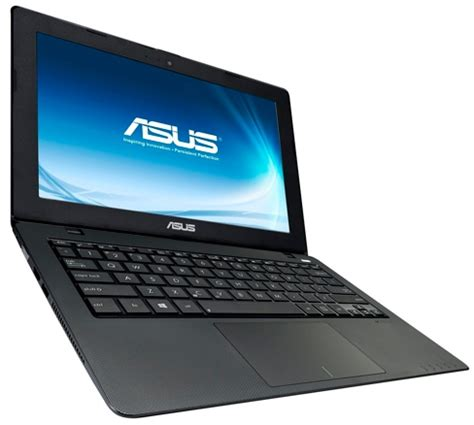 Asus Netbook X200 asus vivobook x200 series notebookcheck net external reviews