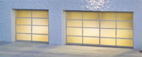 Spokane Overhead Door Garage Door Repair Spokane Wa Garage Door Repair Spokane Wa Surprising Spokane Garage