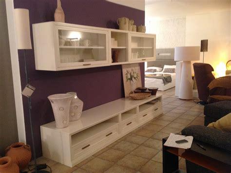 mobili a parete per soggiorno parete soggiorno panna soggiorni a prezzi scontati