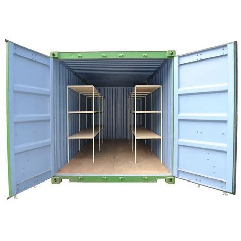 aztec storage containers aztec container storage portable shipping containers
