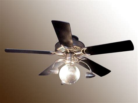 nautical ceiling fans nautical ceiling fan with light robinson decor