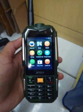 Hp Gunung Prince Pc118 Harga Prince Pc118 Hp Outdoor Android Bisa Power Bank
