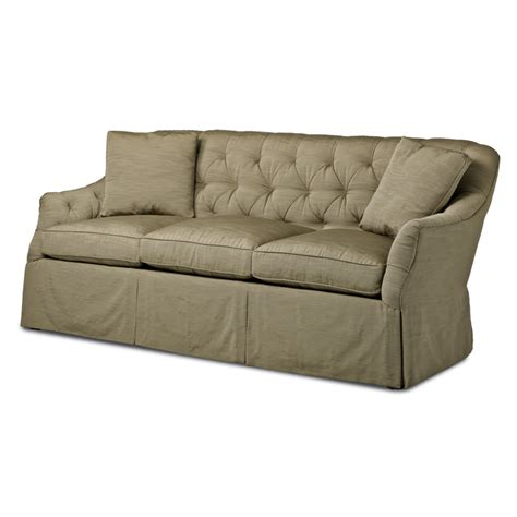 hancock and nc309 crosby sofa discount furniture at
