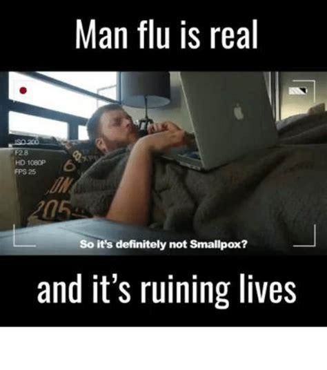 flu meme flu meme www imgkid the image kid has it