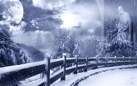 wallpaper desktop nature winter wallpapers nature winter wallpaper cave