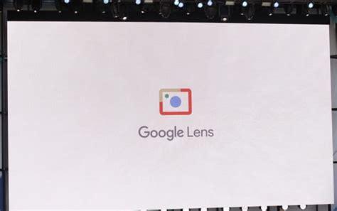 lens app lens app release date excitement product reviews net