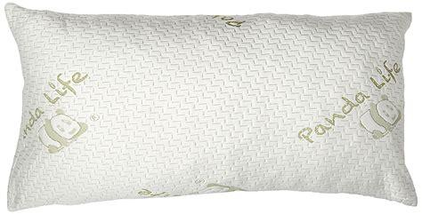 big bed pillows dog print bedding set best dog steps for bed or arthritis