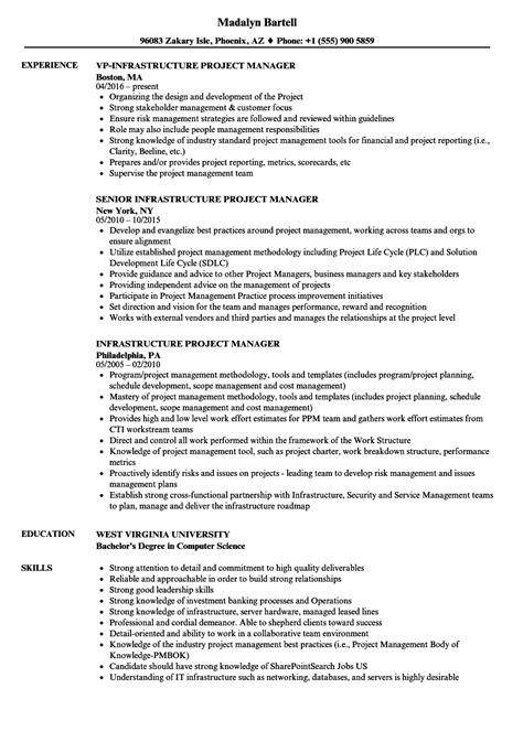 project management roles and responsibilities template