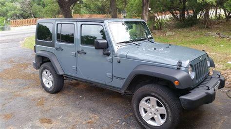 side steps for jeep wrangler unlimited 2014 side step sure steps for jeep wrangler jk unlimited jk