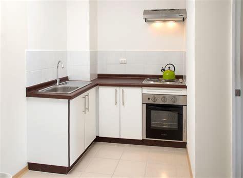 cocinas para apartamentos peque os disenos para cocinas pequenas tpc cocinas dise o de