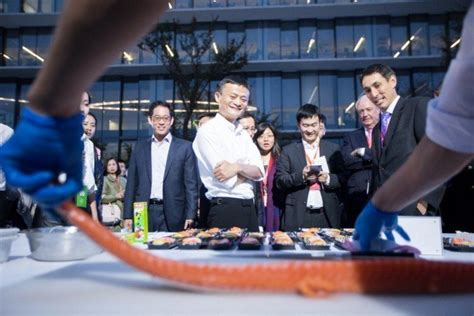 alibaba one day sale record alibaba smashes records in first hour of singles day sale