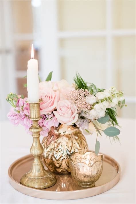 shabby chic centerpieces best 25 shabby chic centerpieces ideas on