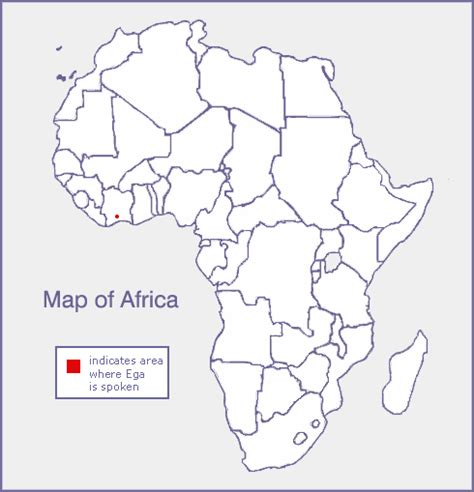 africa map practice map practice lessons tes teach