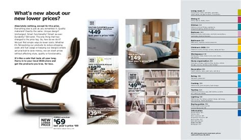 ikea 2012 catalog ikea 2012 catalog