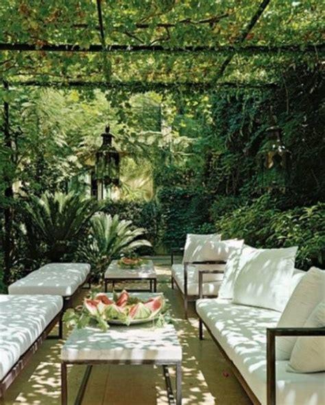 Home Decor L Hiasan Dekorasi Rumah Shabby Asmaul Husna Ar Razzaaq 40 coolest modern terrace and outdoor dining space design ideas digsdigs