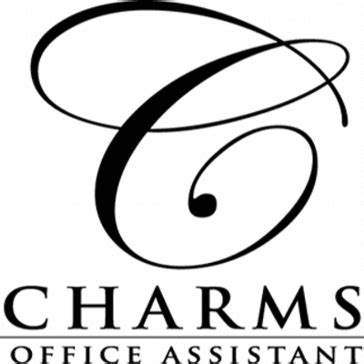 charms office assistant pricing g2 crowd