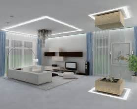 Interior Design Decoration Ideas Modern Living Room Interior Design Ideas