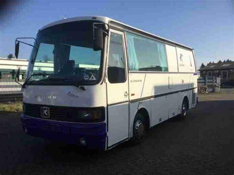 gebrauchte wagen kaufen privat wohnwagen gebrauchtwagen alle wohnwagen setra g 252 nstig kaufen