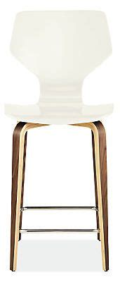 room and board pike chair modern dining chairs mad decor and decor on