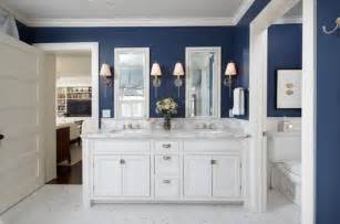 navy blue bathroom ideas easy tips to help you decorating navy blue bathroom home decor help