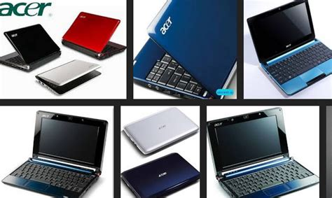 best prices for laptops acer laptops pricelist best prices for acer laptops