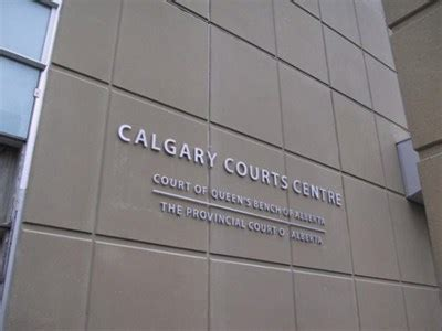 alberta court of queens bench court of queen s bench of alberta calgary courts centre