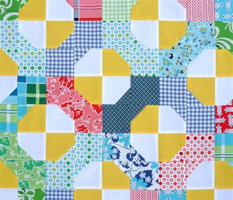pattern interrupt ideas 49 best images about gingham quilt ideas on pinterest