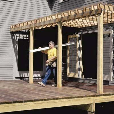 hold on determination and decks on pinterest 229 best images about decks porches patios on pinterest