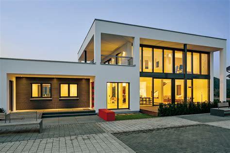www luxhaus de luxhaus luxhaus frame bautipps de