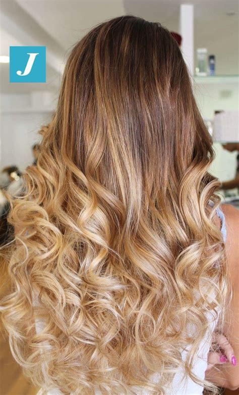 30 best Shatush images on Pinterest   Hair colors, Beach