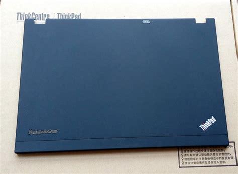 Lenovo Thinkpad Lid ᐂlenovo thinkpad x220i x220 x230 x230 x230i lcd rear lid top back back cover fru 04w1406