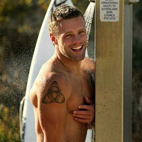 Guys Taking Showers by 95 Best Nick Youngquest Images On
