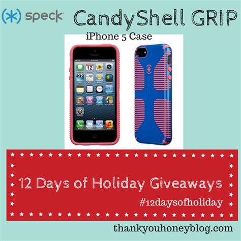 Free Iphone 5 Case Giveaway - speck iphone 5 case giveaway thank you honey