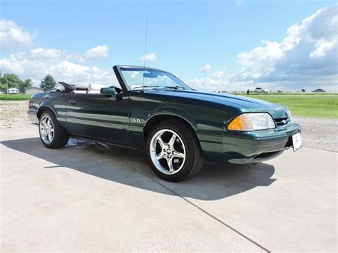 1990 ford mustang 7 up 10 475 100594872 custom