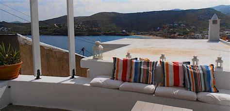 design house kea villas in kea