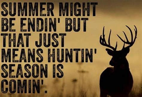 10 bowhunting memes every hunter can seriously relate to