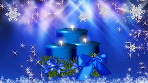 fondos de escritorio gratis de navidad las bellas imagenes para fondo de escritorio de navidad