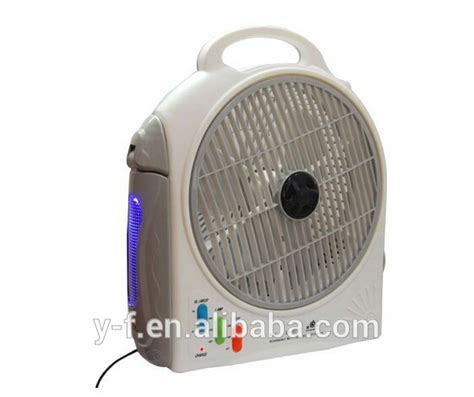 16 inch battery operated fan emergency outdoor battery operated 12v 8 10 12 16