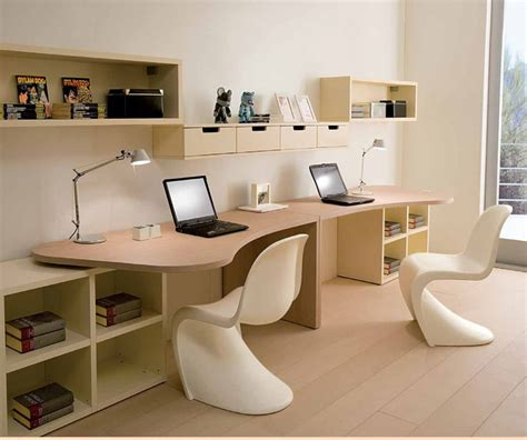childrens bedroom desk and chair twin study desk with unique white chairs interior design