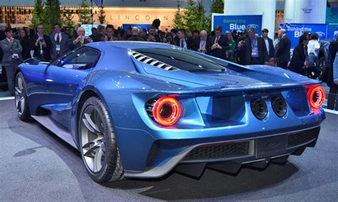 2017 ford gt 700hp 2017 ford gt 700hp 2017 2018 2019 ford price release
