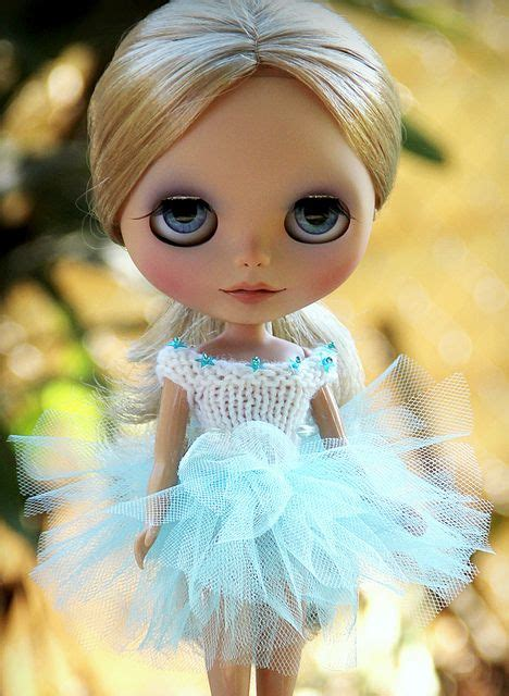 1000 images about blythe on nyc y t and