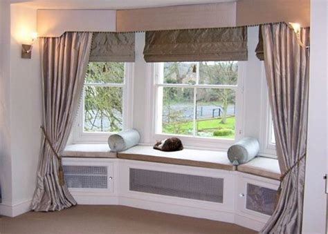 window valance ideas window valance ideas window treatments for kitchens
