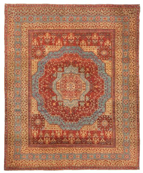 woven legends rugs woven legends number 12149 antique recreations woven accents