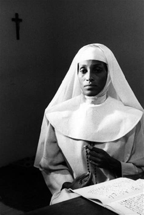 actress who plays the nun in daredevil 17 best images about actress nuns on pinterest vanessa