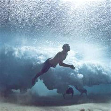 free download mp3 doel sumbang cinta itu anugrah berenang di laut