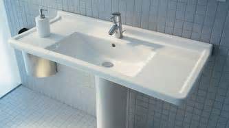 Touch Activated Kitchen Faucets Bathroom Sinks Plumbing Warehouse