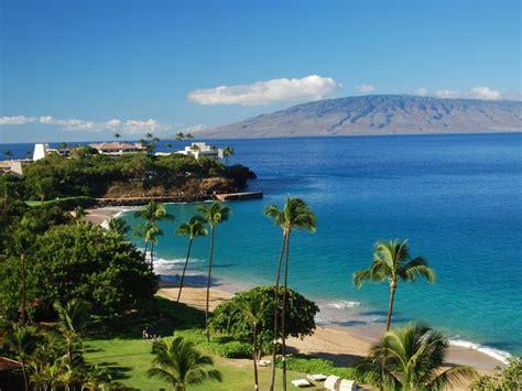 hawaii tourism bureau island tourist destinations