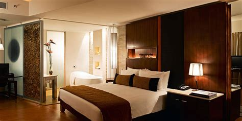 room o hotels pune accommodation hotels in pune